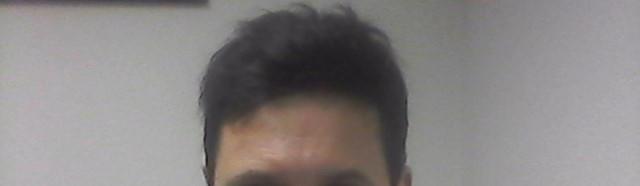 Toupet, Haarteile, Zweithaar Frisuren Männer 028